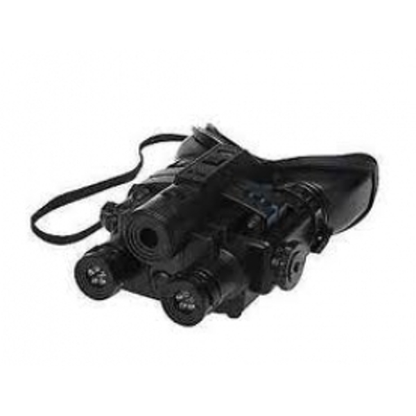 87f79e4b04d70 Hey! Stay with us... Spy Net Night Vision Goggles