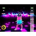 Kylie Sing and Dance Game Wii [Used] - Image 3