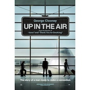 [EX-RENTAL] Up in the Air