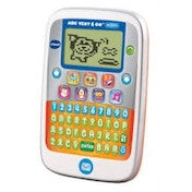 VTech ABC Text and Go Motion