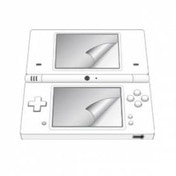 Screen Protector Covers DS