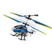 Radio Controlled Police Helicopter by Revell Control - Image 5