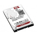 Western Digital Red 1TB SATA 6Gb/s 64MB Cache 2.5 inch NAS Hard Drive Internal