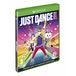 Just Dance 2018 Xbox One Game - Image 2