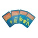 Drinkopoly Cards - 50 Expansion Cards For Drinkopoly - Image 5