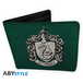 Harry Potter - Slytherin Wallet - Image 2