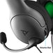 PDP LVL40 Wired Stereo Headset Grey for Xbox One - Image 5