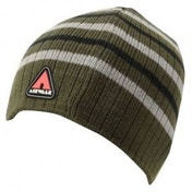 Airwalk Take 5 Olive Hat