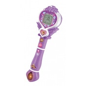 Vtech Sofia's Magic Wand