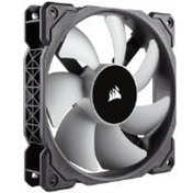 Corsair ML Series ML120 Magnetic Levitation Fan (120mm) - (Twin Pack)