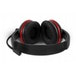 Ex-Display Turtle Beach Ear Force P11 Amplified Stereo Gaming Headset PS3 Used - Like New - Image 2