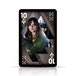 Waddingtons Doctor Who Playing Cards - Image 2