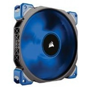 Corsair ML Series ML140 Pro Magnetic Levitation Fan (140mm) with Blue LED