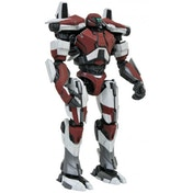 Guardian Bravo (Pacific Rim Uprising) Diamond Select Action Figure