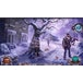 Dire Grove Sacred Grove Collectors Edition PC Game - Image 3
