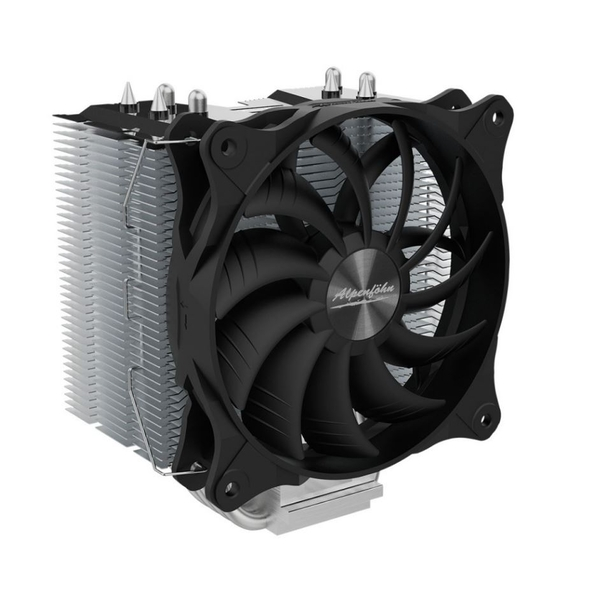 Alpenfohn Brocken ECO Advanced CPU Cooler - 120 mm