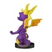 Spyro the Dragon Cable Guy - Image 2