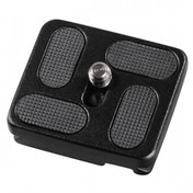 Quick Release Plate for Traveller Premium 144/146
