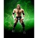 Triple H (WWE) Bandai Tamashii Nations Figuarts Figure - Image 2