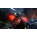 Killing Floor 2 PS4 Game - Image 5