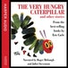 The Very Hungry Caterpillar (CD Audio, 2003) - Image 2