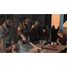 Dying Light Game PS4 - Image 3