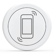 Flic Wireless Single Smart Button - Find