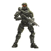 Mcfarlane Halo 5 Guardians Series 1 Master Chief Action Figure