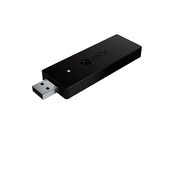 (Damaged Packaging) Windows 10 Xbox One Wireless Controller Adapter/Receiver