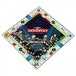Ex-Display Metallica Monopoly Board Game Used - Like New - Image 2