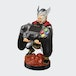 Thor (Marvel Avengers) Controller / Phone Holder Cable Guy - Image 3