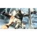 The Elder Scrolls V 5 Skyrim Legendary Edition Game PC - Image 3