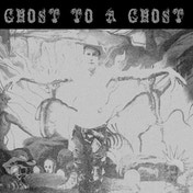 Hank3 - Ghost To A Ghost Vinyl