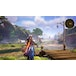 Tales Of Arise Collector's Edition PS4 Game - Image 5