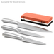 Knife Sharpening Whetstone | M&W - Image 9