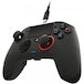 Ex-Display Nacon Revolution Pro Controller V2 PS4 PC Used - Like New - Image 2