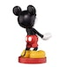 Disney Mickey Mouse Cable Guy - Image 2