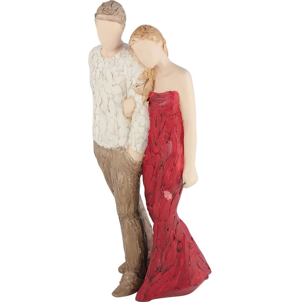 More than Words Figurines Everlasting Love