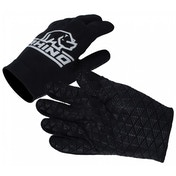 Rhino Pro Full Finger Mitts XS/SM Boys