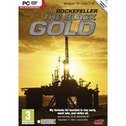 Rockefellerr The Black Gold Game PC