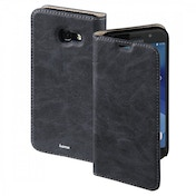 Hama Guard Case Booklet Case for Samsung Galaxy A5, blue