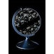 Brainstorm Toys 2 in 1 Globe Earth and Constellations - Image 2