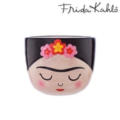 Sass & Belle Mini Frida Planter