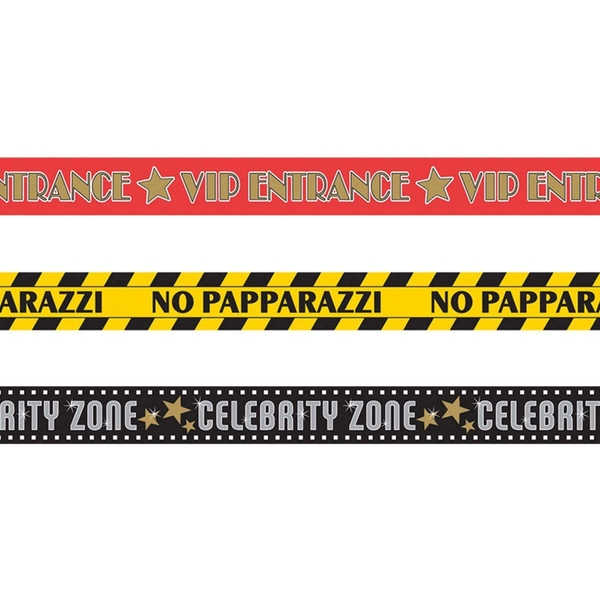 Hollywood Celebrity VIP Party Tape