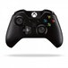 Day One Edition Console with Kinect Includes FIFA 14 Game Xbox One - Image 4
