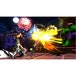 Marvel vs Capcom 3 Fate Of Two Worlds Game Xbox 360 - Image 2