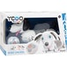 Silverlit Remote Control Robo Dash Dog [Damaged Packaging] - Image 2