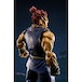 Ex-Display Akuma (Street Fighter) Bandai Tamashii Nations SH Figuarts Figure Used - Like New - Image 3