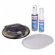 CD/DVD Repair & Cleaning Kit