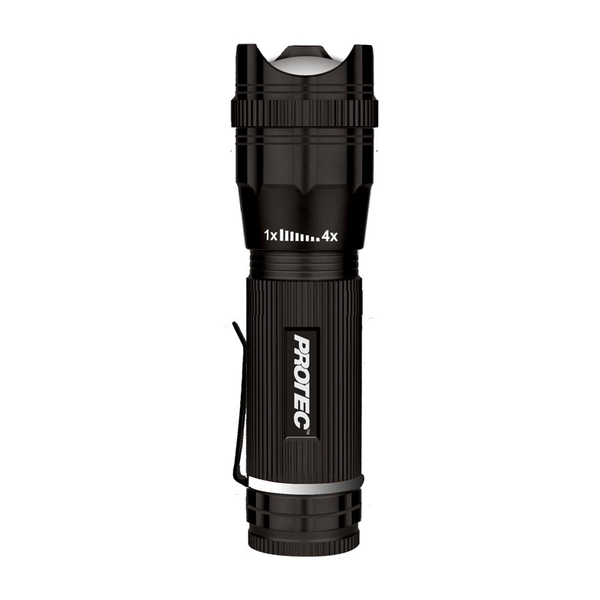 iProtec Pro220 Light Torch